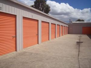 Do you need a self storage unit